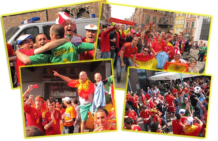 aficion-española-eurocopa