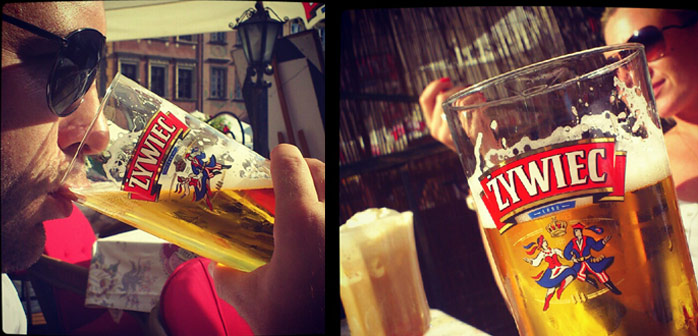 cerveza-polaca
