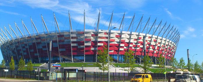 estadio-varsovia-polonia