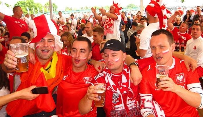 futbol-en-polonia