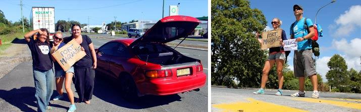 viajar-en-autostop-australia