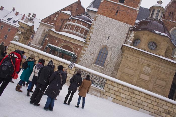 free-tour-polonia