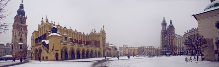 old-town-cracovia
