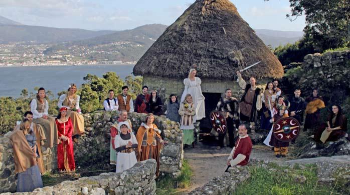 foto-de-celtas-santa-tecla
