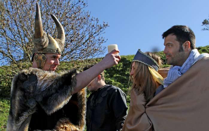 ritual-celta