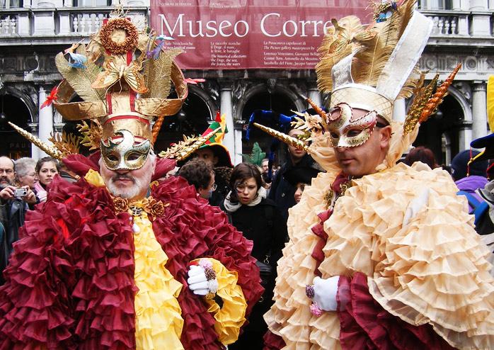 carnavales-venecia-2006