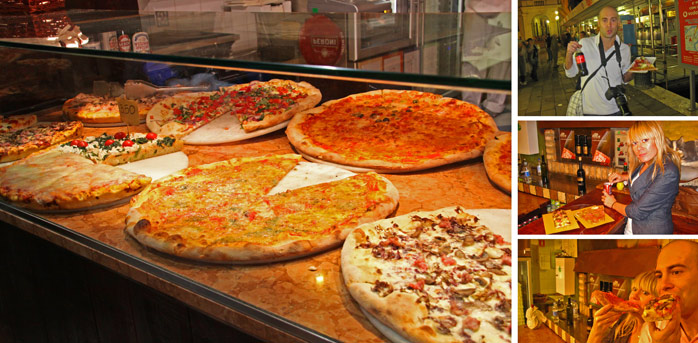 comer-pizza-en-venecia