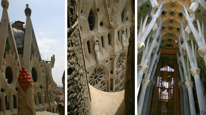 interior-sagrada-familia2