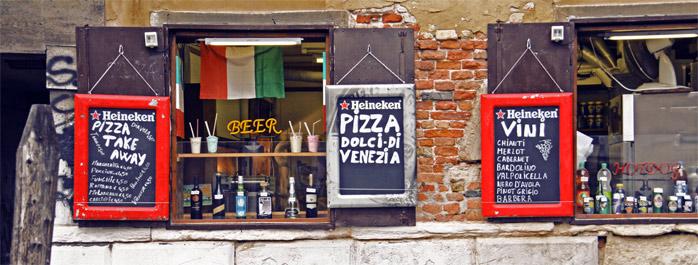 pizza-en-Italia