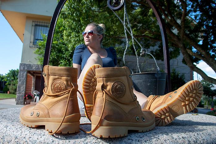 nuevas botas panama jack molaviajar