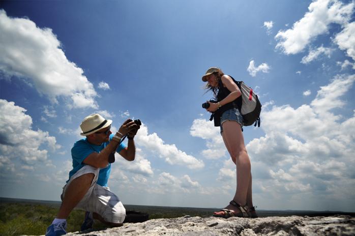 adri-molaviajar-foto-en-mexico