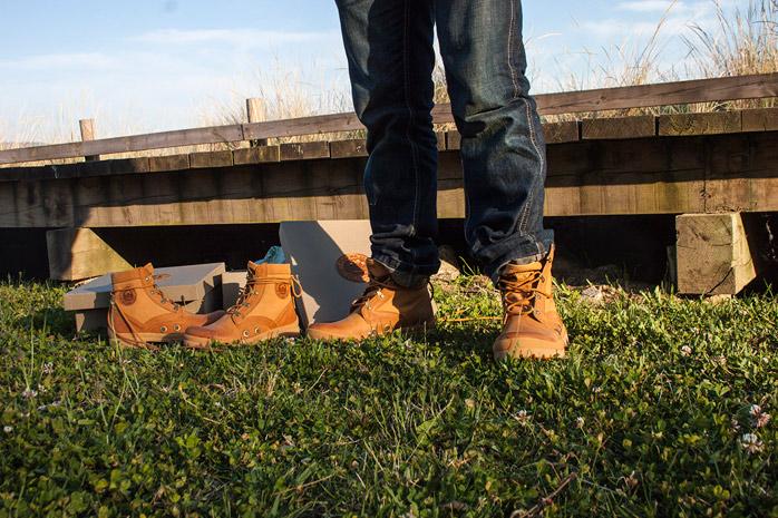 blogs-de-viajes-y-panama-jack-boots