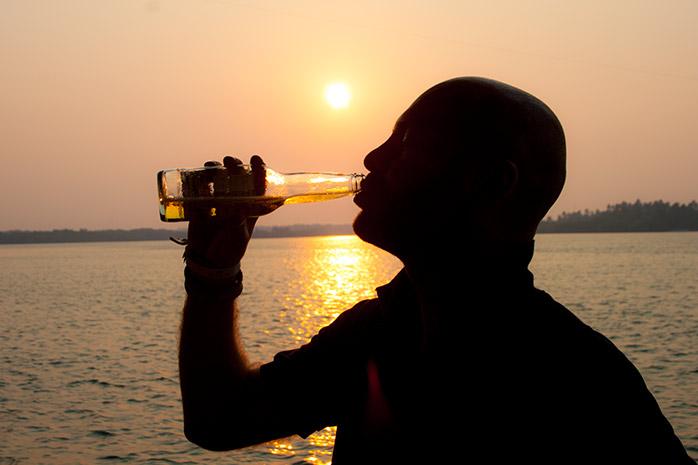 cerveza-mexicana-coronita