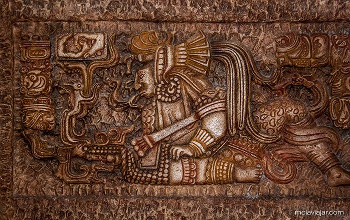 grabado-maya