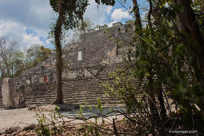 la-mejor-ruina-maya-mexico