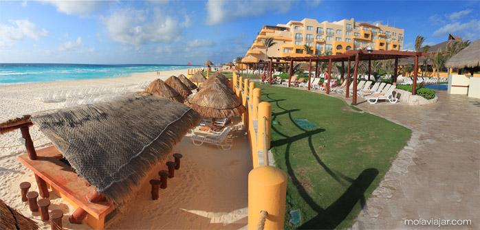 mejor-hotel-de-cancún