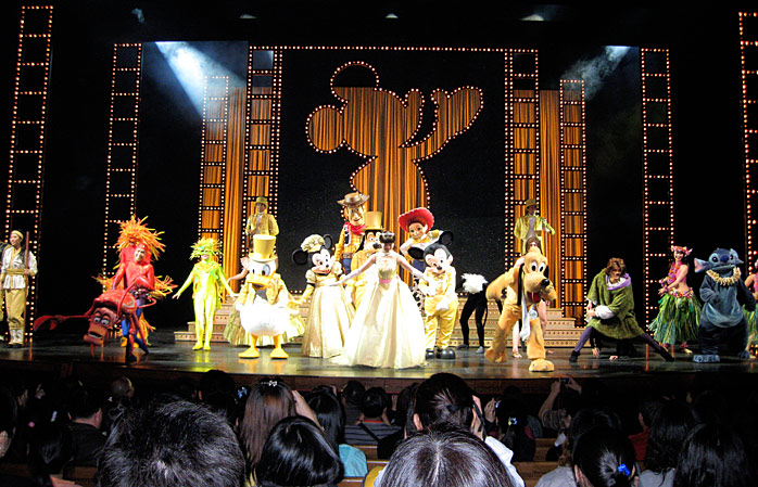 teatro-disney-paris