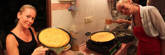 como-hacer-una-tortilla-española