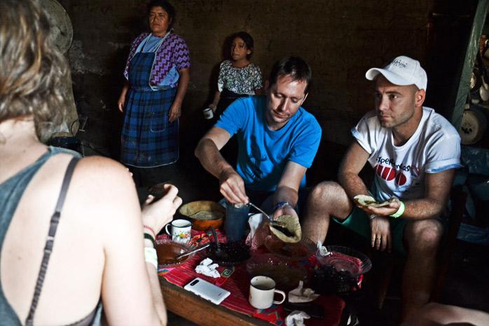 blogtrip en mexico molavia