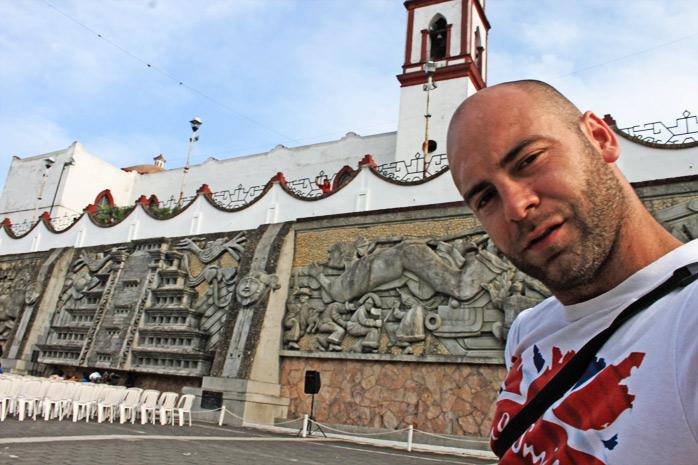 iglesia-de-papantla-mexico-con-molaviajar