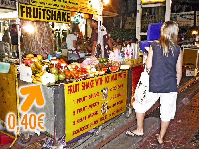 shakes-tailandia-molaviajar
