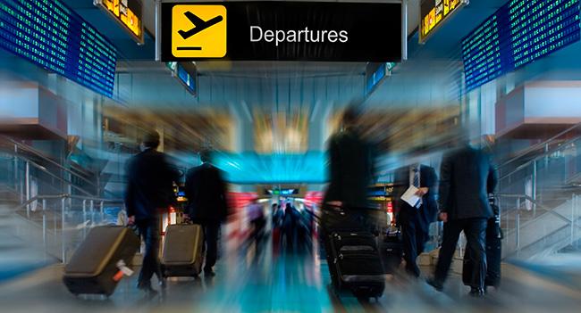 seguro de maletas iati