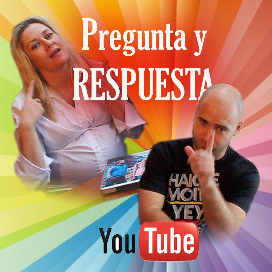 Video: Adri y Gosi responden
