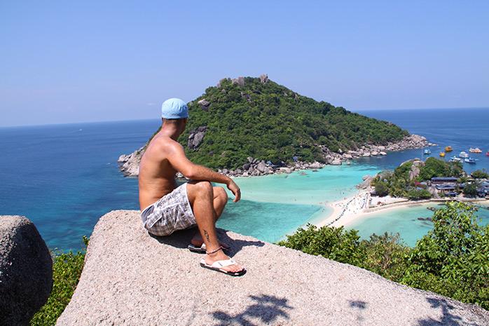 playas de tailandia molaviajar