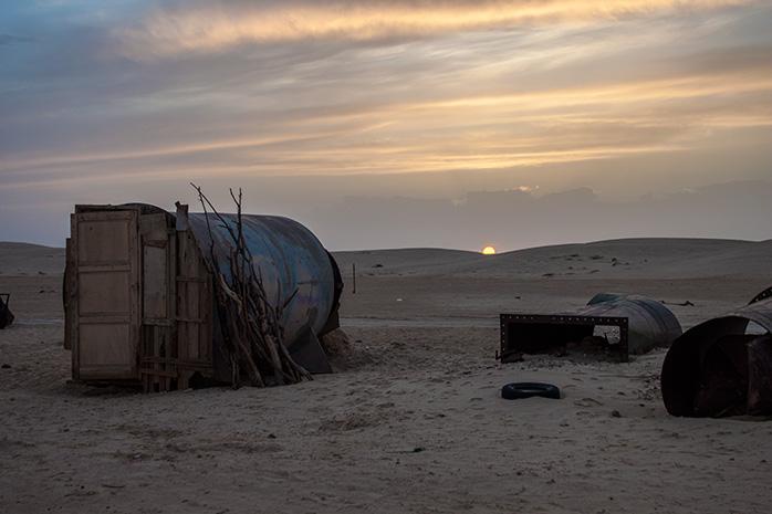 desierto-tunez-starwars