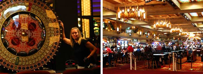 casino interior vegas molaviajar