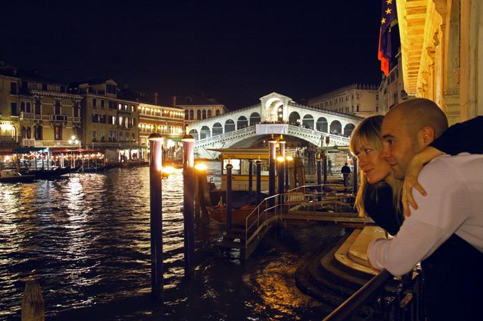 venecia molaviajar