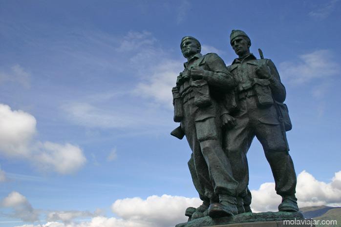 soldados-escocia