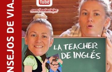 aprende ingles