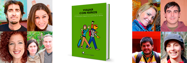 viajar-con-niños-libro