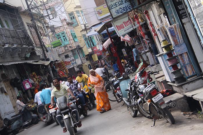Seguro-de-viaje-para-India