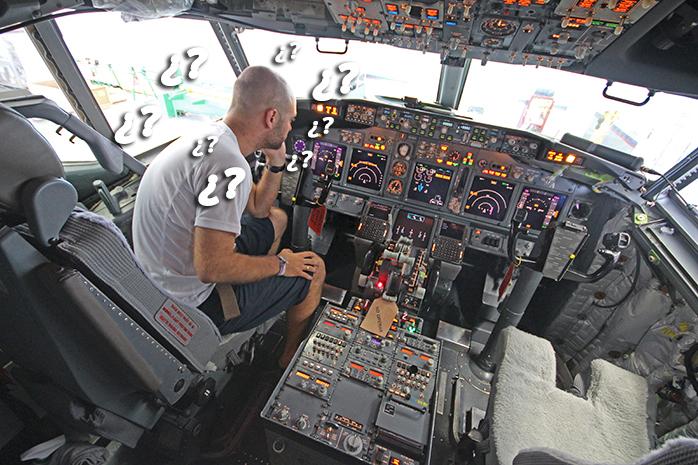 cabina-de-avion-molaviajar