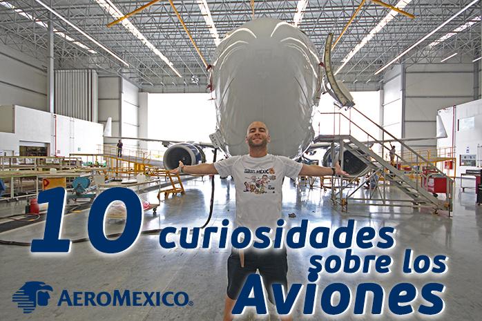 aeromexico molaviajar