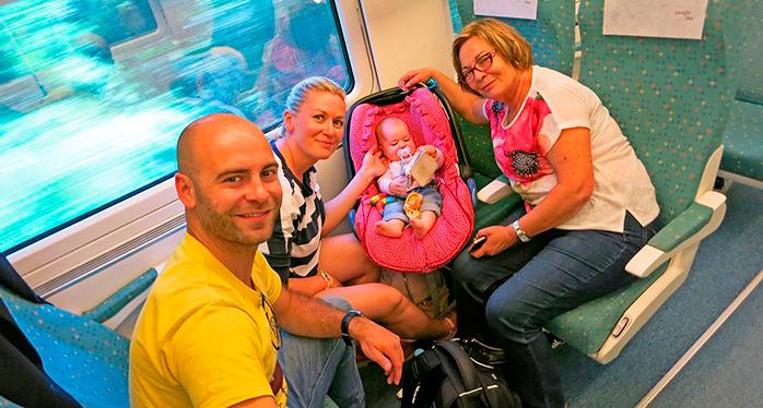viajar-tren