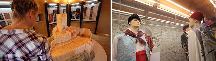 banyeres-castillo-museo-festas