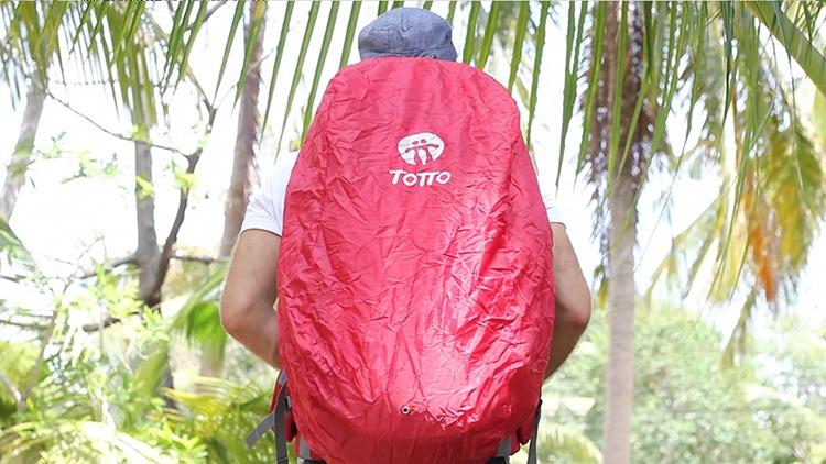 funda-lluvia-mochila