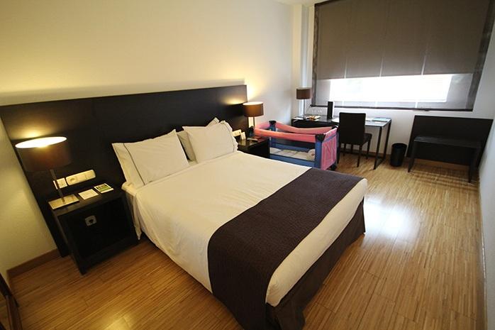 habitacion-standar-rafaelhoteles