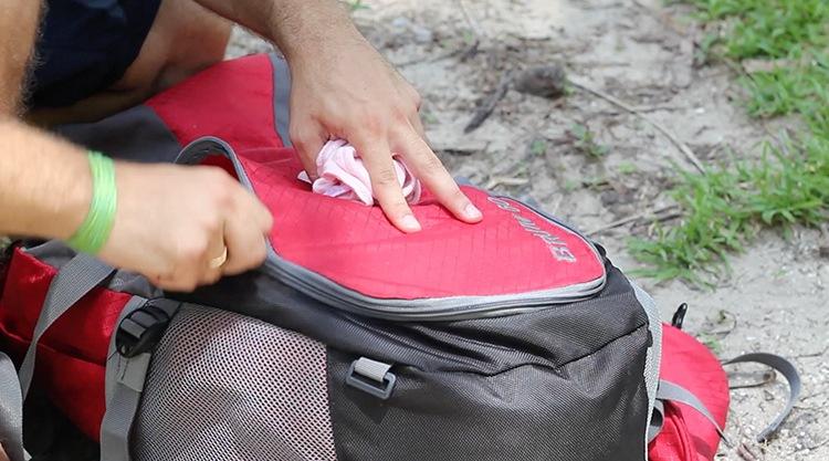 mochila-o-maleta-viajar-totto