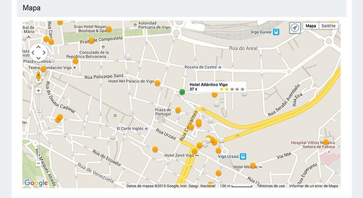mapa-busqueda-hoteles