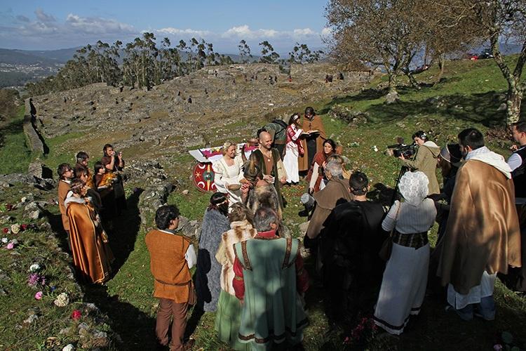 boda-celta-molaviajar