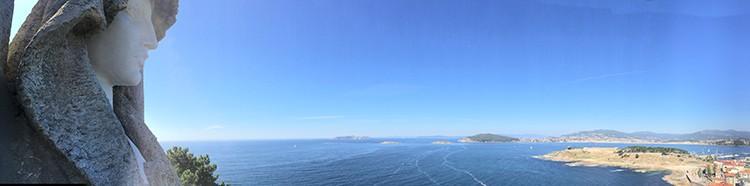 panoramica-virgen-de-la-roca
