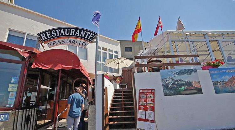 restaurante-trasmallo