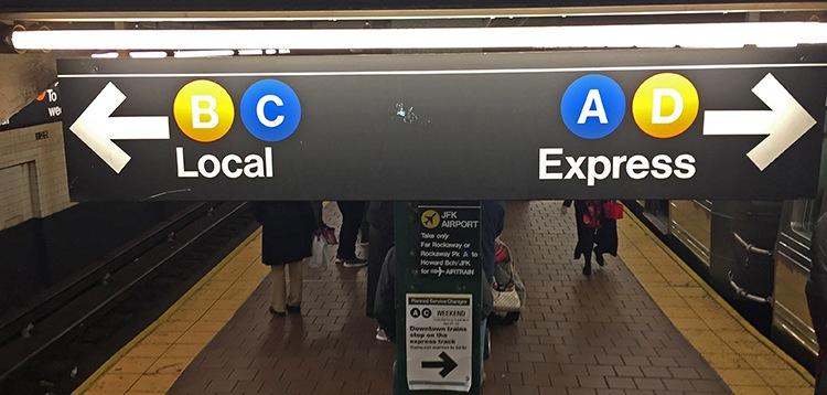 metro-de-nueva-York