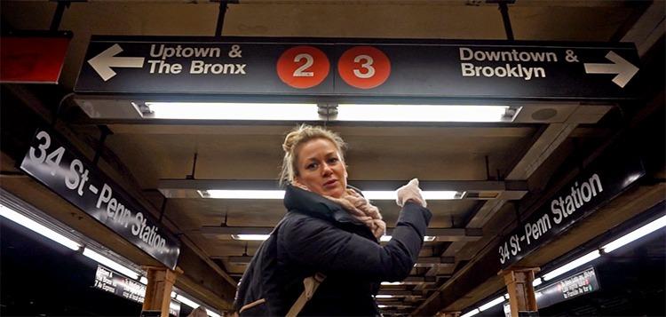 up-down-metro-nyc-explicacion