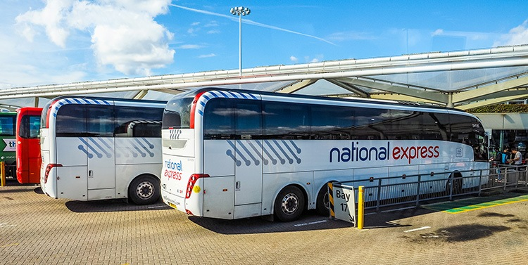 national-express-buses
