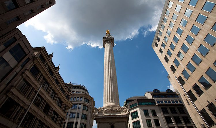 the-monument-london-pass